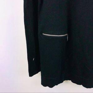 Michael Kors Sweaters - Micheal Kors sweater black